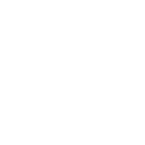 Logo weDesign