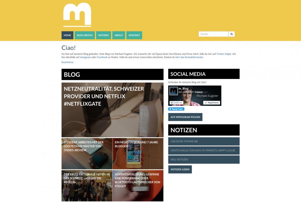 m_Blog 2016
