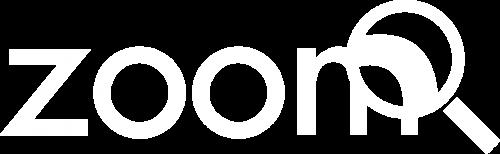 logo_zoom_weiss